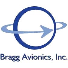 Bragg Avionics